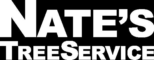 Nates Tree Service